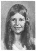 Shari L. (Kay) Dunnington –  Age 54