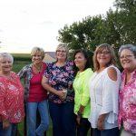 Photos: 40th Reunion Photos