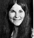 Julie Kirchner – Age 51