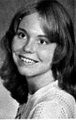 Laura L Hakala Weile (1958 – 1997)