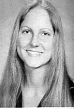 Laura J Staroski (1958 – 1994)