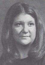 Lynette J. (Meyer) Perkins  Age 54