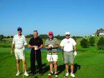 Photos: 30th Reunion Golf Outing