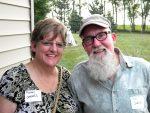 Photos: 35th Reunion Photos