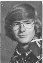 Daniel M. Harrison,  58 of Keller, Texas – Friday, April 21, 2017